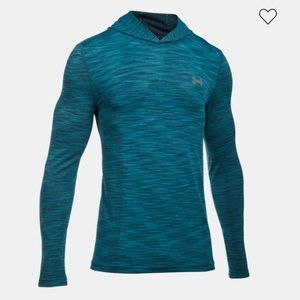 Under Armour Shirts - ***LIMITED TIME ONLY*** Under Armour
